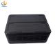 EPP Folding Box