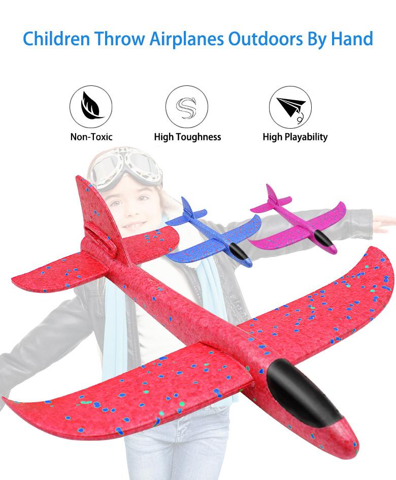 EPP-Hand--Glider