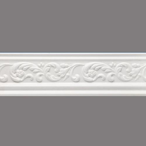 polystyrene cornice-10