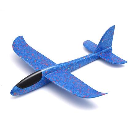 EPP-Hand Gliders