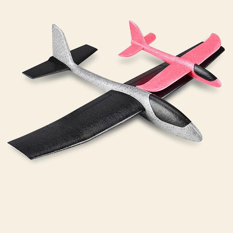 84cm hand glider