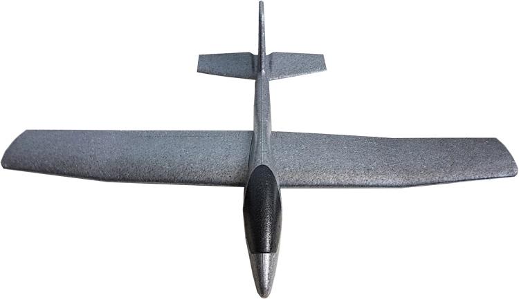 84cm-hand glider
