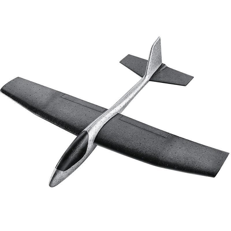 84cm EPP Hand Glider