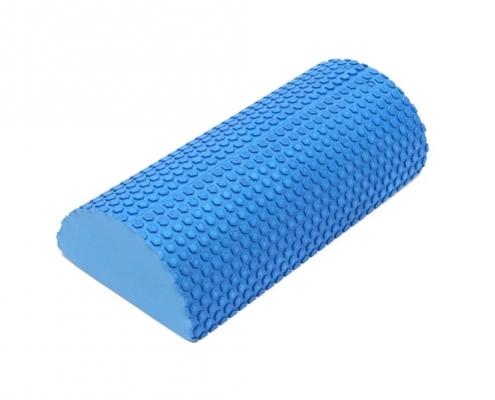 EVA-Yoga-Foam-Half-Round-Foam-Yoga (1).jpg