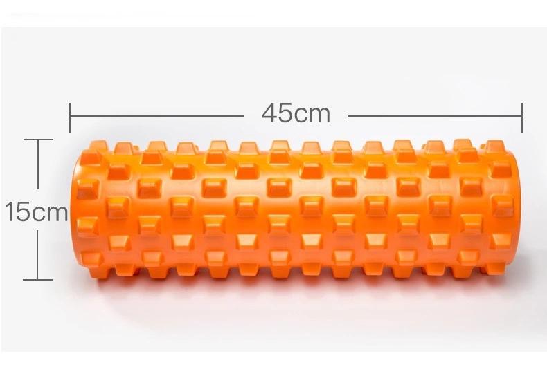 Eva Material Fitness Yoga Foam02