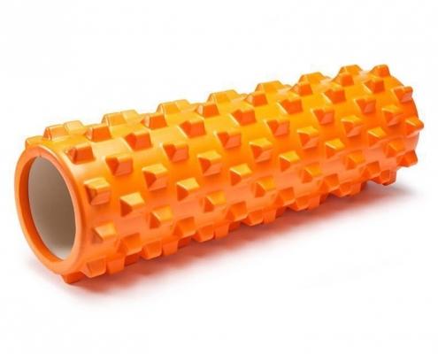 Eva Material Fitness Yoga Foam04