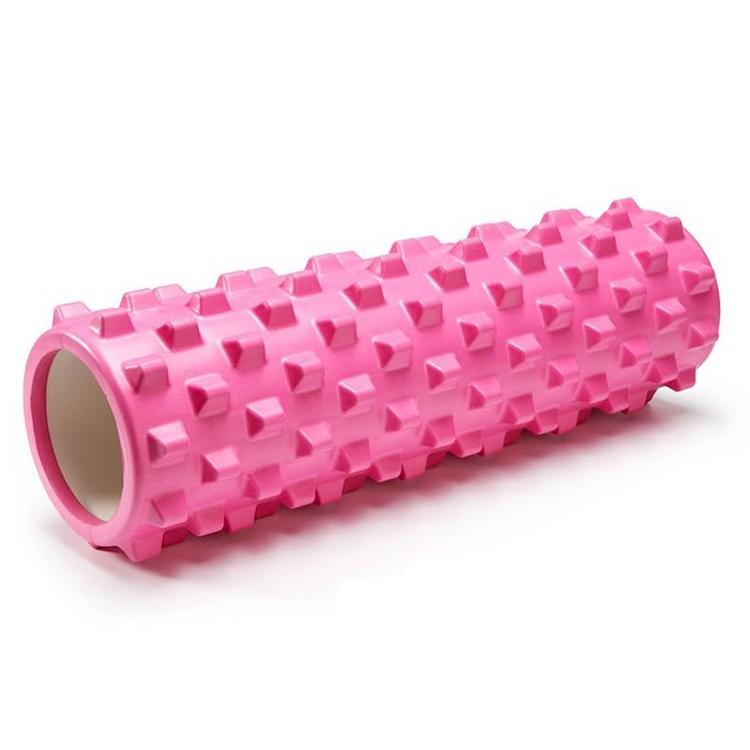 Eva Material Fitness Yoga Foam06