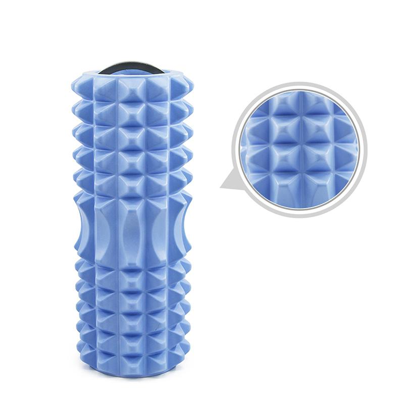 High Speed Vibrating Massage EVA (3)