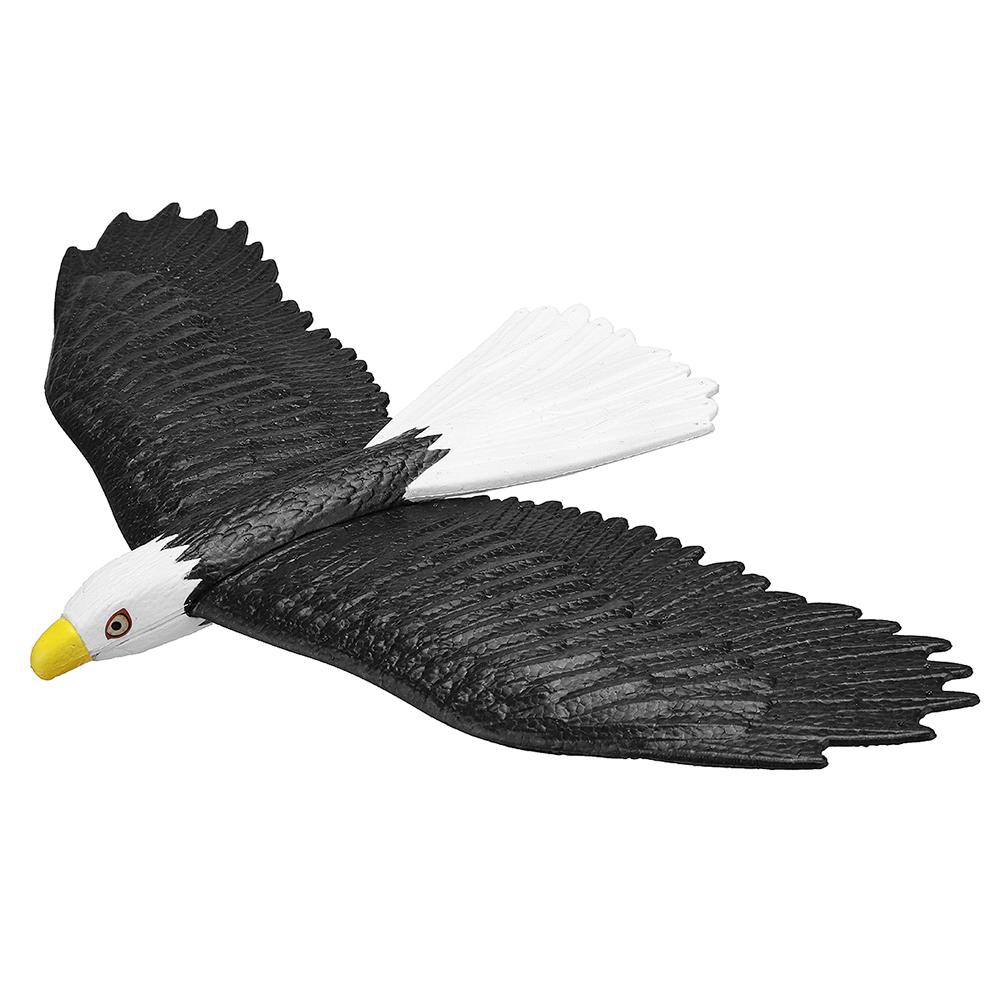animal model glider