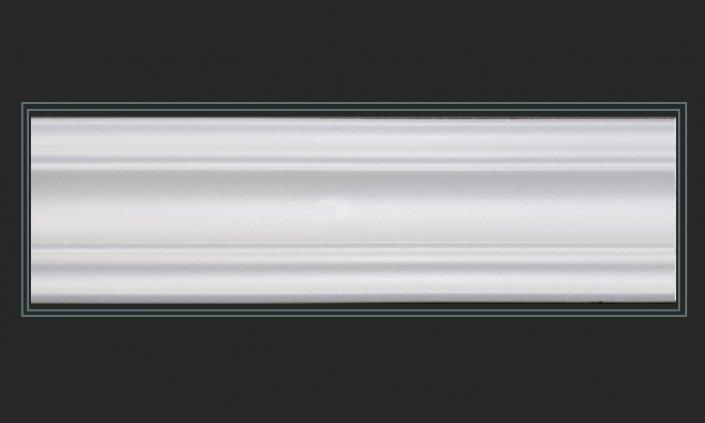 NEW Polystyrene Cornice CG-009