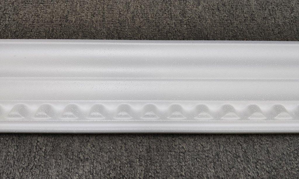 Styrofoam Cornice CG-011