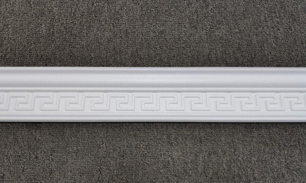 Styrofoam Cornice-CG-013