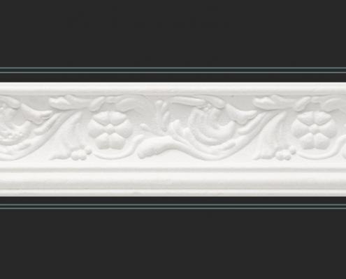 Polystyrene Cornice-CG-015