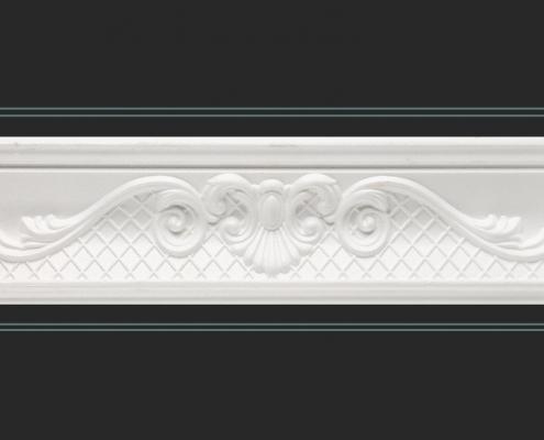 Polystyrene Cornice CG-021
