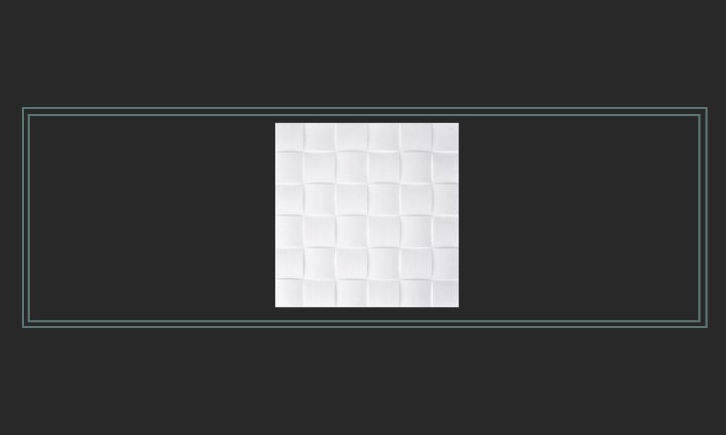Polystyrene Cornice CG-023