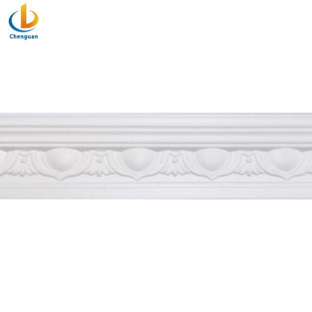 styrofoam-cornice